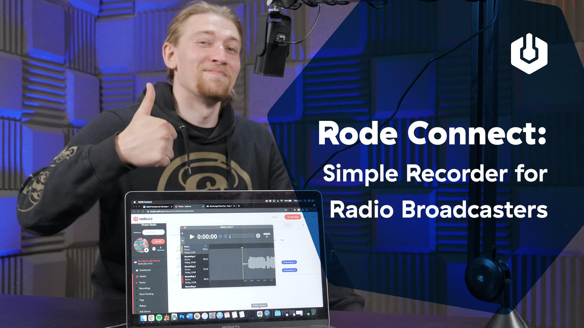 Rode connect thumbnail