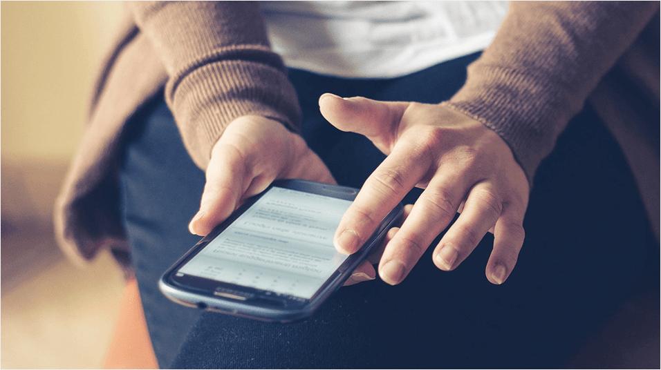 Social Media For Radio Stations