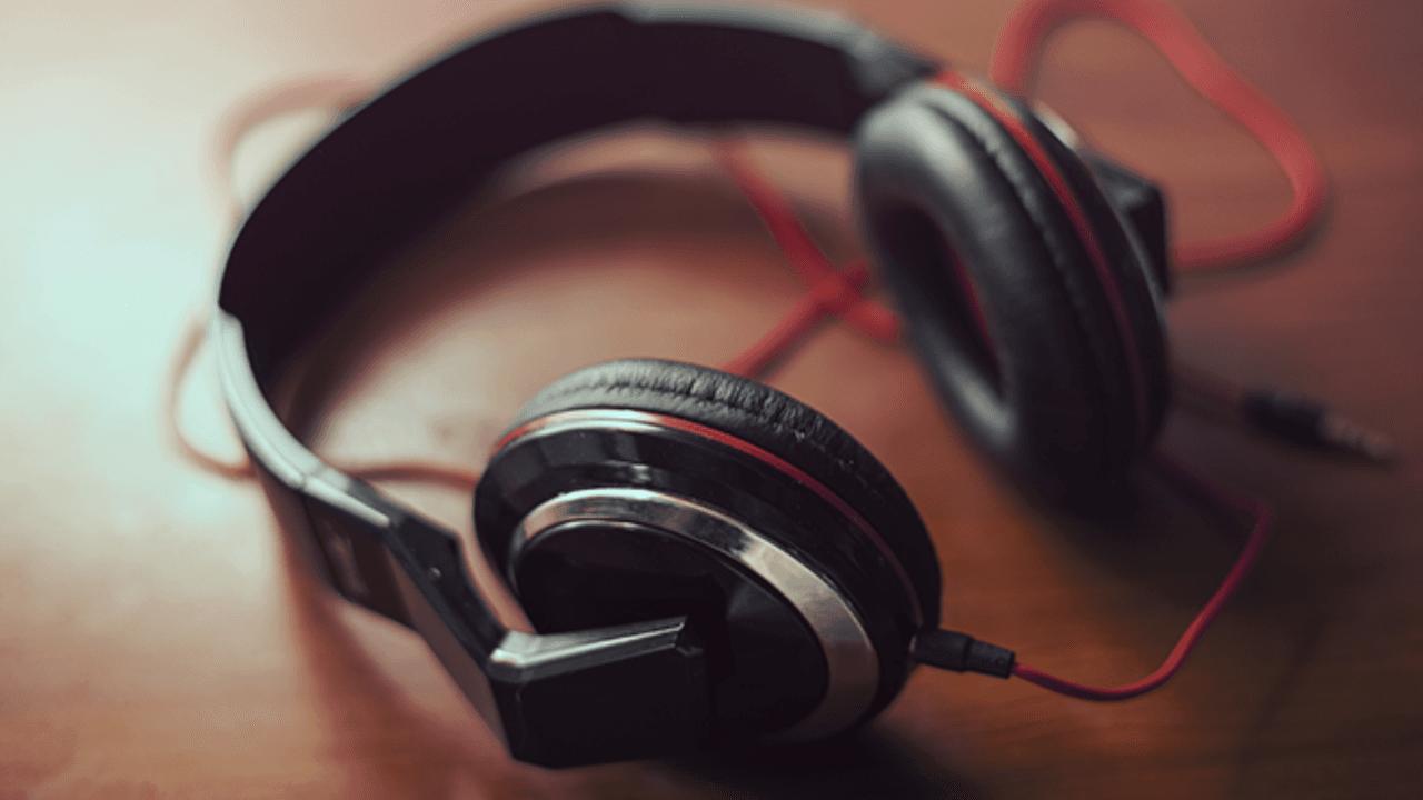 Start A Podcast For Your Radio Station Uni Header