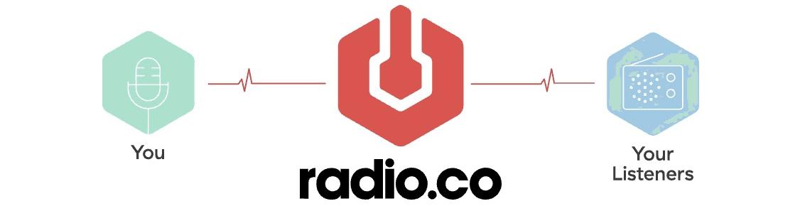 Start Internet Radio Station: New way of broadcasting