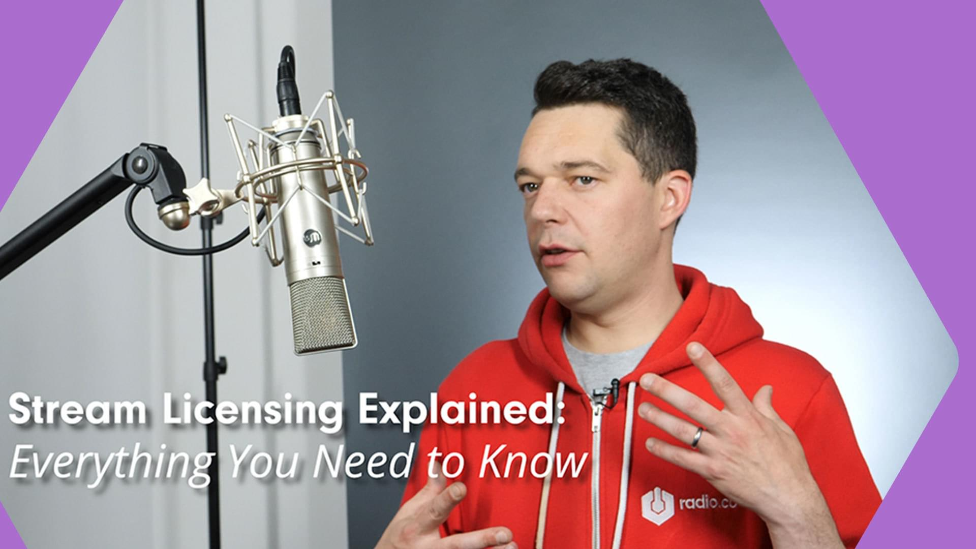 Stream Licensing Explained Everything You Need To Know New Header
