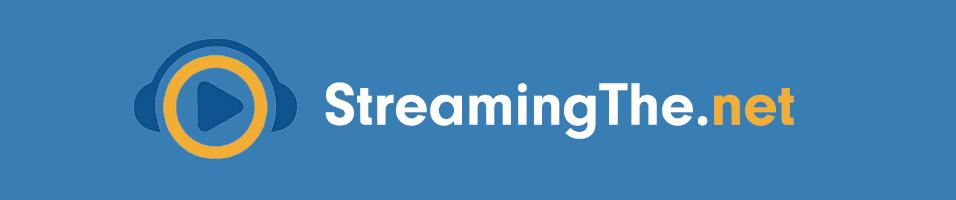 Radio directories: StreamingThe.net
