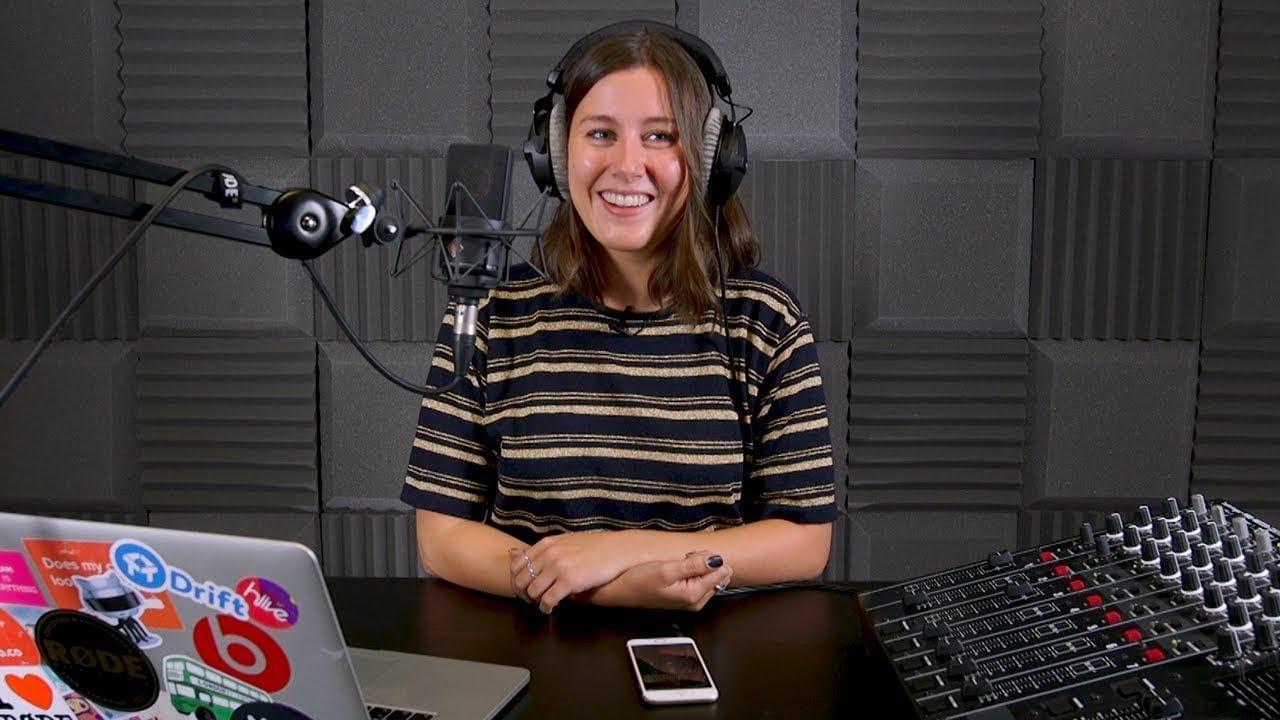 Take Calls During Your Radio Show Uni Header