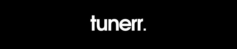 Radio directories: Tunerr