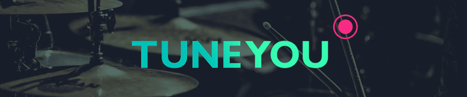 Radio directories: TuneYou