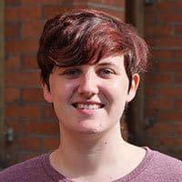 Laura Shenton